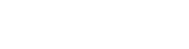 grace-based-families-logo-wht-vert